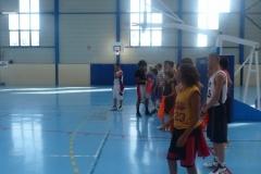 Basket-Aventures-Prades-BC-2011-session-1-297