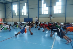 Basket-Aventures-Prades-BC-2011-session-1-298