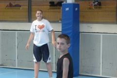 Basket-Aventures-Prades-BC-2011-session-1-299