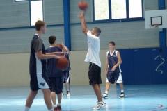 Basket-Aventures-Prades-BC-2011-session-1-3