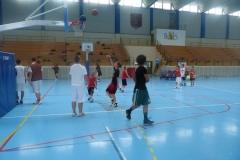 Basket-Aventures-Prades-BC-2011-session-1-30