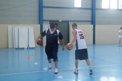 Basket-Aventures-Prades-BC-2011-session-1-300