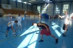Basket-Aventures-Prades-BC-2011-session-1-301