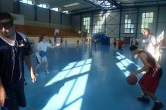 Basket-Aventures-Prades-BC-2011-session-1-302