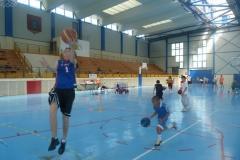 Basket-Aventures-Prades-BC-2011-session-1-303