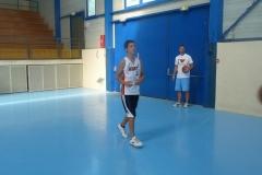 Basket-Aventures-Prades-BC-2011-session-1-304