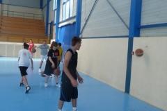 Basket-Aventures-Prades-BC-2011-session-1-305