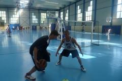 Basket-Aventures-Prades-BC-2011-session-1-306