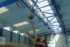 Basket-Aventures-Prades-BC-2011-session-1-307
