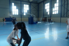 Basket-Aventures-Prades-BC-2011-session-1-309
