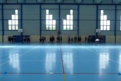 Basket-Aventures-Prades-BC-2011-session-1-31
