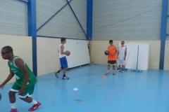 Basket-Aventures-Prades-BC-2011-session-1-310
