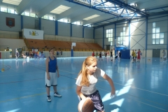 Basket-Aventures-Prades-BC-2011-session-1-311