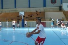 Basket-Aventures-Prades-BC-2011-session-1-312