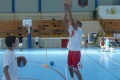 Basket-Aventures-Prades-BC-2011-session-1-313