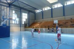 Basket-Aventures-Prades-BC-2011-session-1-314