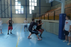 Basket-Aventures-Prades-BC-2011-session-1-315