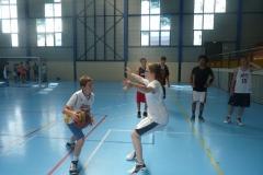 Basket-Aventures-Prades-BC-2011-session-1-316