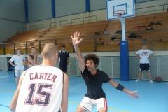 Basket-Aventures-Prades-BC-2011-session-1-317