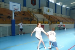 Basket-Aventures-Prades-BC-2011-session-1-318