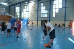 Basket-Aventures-Prades-BC-2011-session-1-319