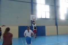 Basket-Aventures-Prades-BC-2011-session-1-32