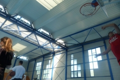 Basket-Aventures-Prades-BC-2011-session-1-320