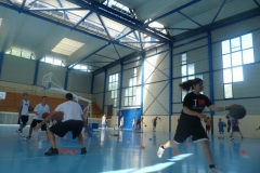 Basket-Aventures-Prades-BC-2011-session-1-321