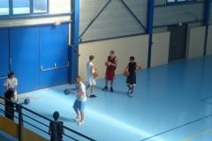 Basket-Aventures-Prades-BC-2011-session-1-322