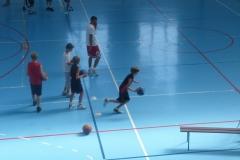 Basket-Aventures-Prades-BC-2011-session-1-323