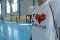 Basket-Aventures-Prades-BC-2011-session-1-324