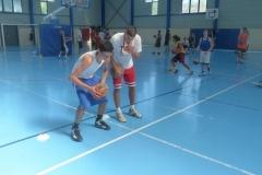 Basket-Aventures-Prades-BC-2011-session-1-325