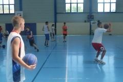 Basket-Aventures-Prades-BC-2011-session-1-326