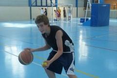 Basket-Aventures-Prades-BC-2011-session-1-327
