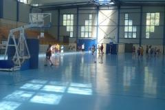 Basket-Aventures-Prades-BC-2011-session-1-328