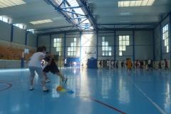 Basket-Aventures-Prades-BC-2011-session-1-329