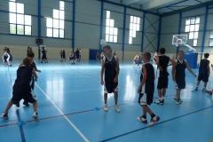 Basket-Aventures-Prades-BC-2011-session-1-33