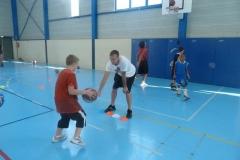 Basket-Aventures-Prades-BC-2011-session-1-330