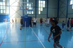 Basket-Aventures-Prades-BC-2011-session-1-331