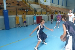 Basket-Aventures-Prades-BC-2011-session-1-332