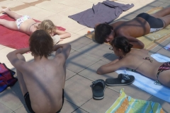 Basket-Aventures-Prades-BC-2011-session-1-336