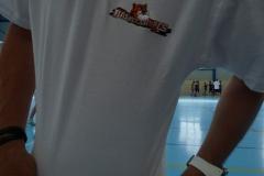 Basket-Aventures-Prades-BC-2011-session-1-34
