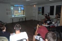 Basket-Aventures-Prades-BC-2011-session-1-340