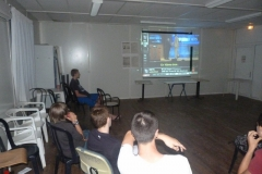 Basket-Aventures-Prades-BC-2011-session-1-341