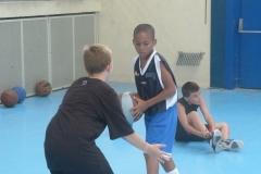 Basket-Aventures-Prades-BC-2011-session-1-342