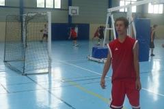 Basket-Aventures-Prades-BC-2011-session-1-343
