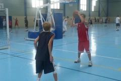Basket-Aventures-Prades-BC-2011-session-1-344