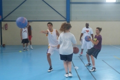 Basket-Aventures-Prades-BC-2011-session-1-345
