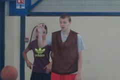 Basket-Aventures-Prades-BC-2011-session-1-346