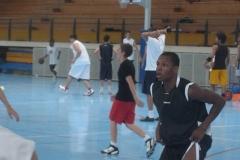 Basket-Aventures-Prades-BC-2011-session-1-348